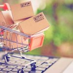 Tips For Affordable Online Shopping Experience