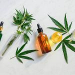 The Topmost Benefits Of Buying Best CBD Oil For Anxiety Problems