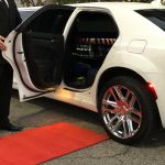 How to Choose The Right Limousine Service